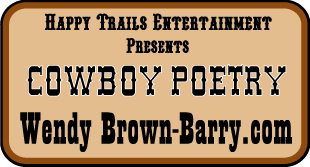 Wendy Brown-Barry.com